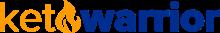 KetoWarrior.com